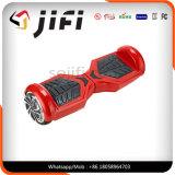 2車輪LG/Samsung電池の電気スクーター