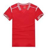 Unbelegtes Custom Soccer Kits für Football Uniform