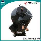 Hemeticの圧縮機の低温10HP Copeland Zf33k4eTwd551