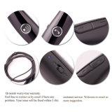 보편적인 Bluetooth Neckband 헤드폰