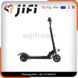 Veículo inteligente Scooter elétrico motorizado de duas rodas