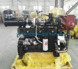Motore diesel modificato di Dcec 6CT8.3-M180 Cummins