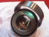 Fabriklieferanten Kegelzapfen-Rollenlager Non-standerd Peilung HM803146/HM803110