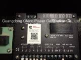 AVR para o gerador com estoque grande e melhor disconto