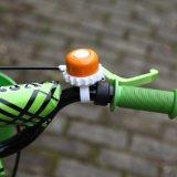 Fahrrad Fiets Bell (25-1A023P)
