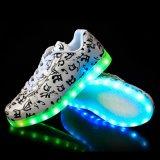 2016 [نو برودوكت] [موسكل نوت] رجال رياضة حذاء الصين مصنع يشعل [ديركتلي سل] مضيئة فوق [لد] أحذية