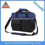 Bolsa de herramientas portable de múltiples funciones del kit de reparación de la bolsa del almacenaje del hombro