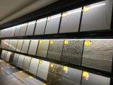 完全な艶出しの磁器の床の建築材料のタイル(6A059)