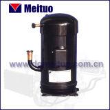 Daikin Air Conditioning Refrigeration Compressor Jt300