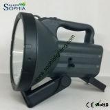 [30و] يصمّم [كر] [لد] مصباح كهربائيّ لأنّ بحر وينقذ [لي-يون] بطارية