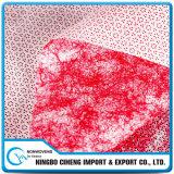 La fusione idrofila abrasiva a gettare industriale saltata non tessuta pulisce il Wipe