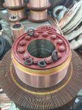 Motor síncrono (H355-H1120)