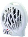 Haushaltsgerät-Raum-Heizungs-elektrischer Heizlüfter mit 2 Stunden Timer-