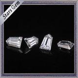도매가는 커트 테이퍼 탄알 커트 다이아몬드 커트를 주문을 받아서 만들었다