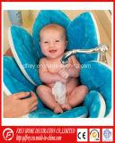 熱い販売の咲く浴室の花の浴槽か赤ん坊の浴室のおもちゃ