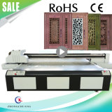 MDF/Roof/Wood UV Flatbed Printer