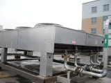 Industrielle Fabrik-trockene Kühlvorrichtung-industrielle Verdampfungsluft-Kühlvorrichtung