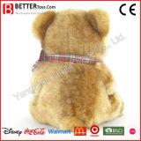 Cadeau de la fête des mères Peluche en peluche Animal Toy Teddy Bear