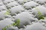 Strickender Gewebe-Jade-Matratze-Preis für Verkauf