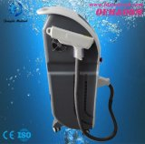 レーザーQ-Switched ND YAGの器具をきつく締める熱い販売の美の皮