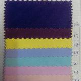 Modernes Kleid PU-synthetisches Gewebe-Leder (HS-GM01)