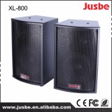 Altifalantes multimédia passivos XL-1080 120W 8ohm 120dB Speaker System