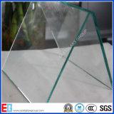 3mmの明確な板ガラス(EGSG001)