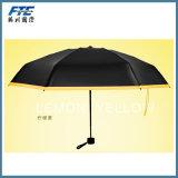 Paraguas práctico colorido en alta calidad