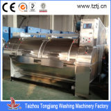側面パネルとの洗浄のプラント、等およびインバーターのために広く利用されたすべてのステンレス鋼産業洗浄の染まる機械