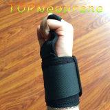 Le carpien de support de main de support de poignet du néoprène folâtre la vitesse
