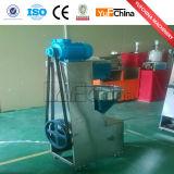 Salsicha do preço de fábrica e da boa qualidade que faz a máquina