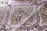 Tela de Chenille de la materia textil del poliester del surtidor de China