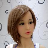 Het nieuwe 31# Mannelijke Hoofd van Doll van het Geslacht voor Japans Doll van de Liefde