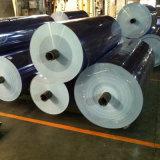高品質PVCプラスチックを形作る堅いシートのTransaparent PVC真空