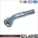 SAE Flange Hydraulics Flange (87942)のための9000のPsi