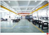 Saco não tecido Multifunctional que faz a máquina (AW-B700-800)
