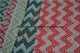 Tessuto da arredamento alla moda del sofà di stampa per il sofà/sacchetto/decorazione
