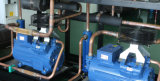 Temperatura militare del compatto di qualità ed alloggiamenti controllati di umidità