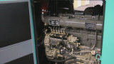 [شنس] 4 إصابة [ديسل نجن] [ر] ديزل [بوور جنرتور] [8كو250كو]