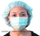 Tessuto non tessuto per le mascherine a gettare