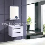 PVC浴室Cabinet/PVCの浴室の虚栄心(KD-359A)