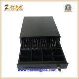 Bac à caisse lourd / boîte pour POS Cash Register Wll-400