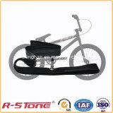 高品質の自然な自転車の内部管20X2.125