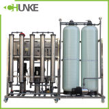 Chunke Reverse Osmosis System Water Treatment Equipment 1000L/H