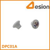 knop van het Meubilair van de Diameter van 38mm de Ceramische