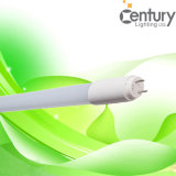 Billig 1200mm LED Tube mit Glass