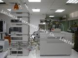 99% Reinheit Oxand Anavar Steroid Hormone mit Factory Prices