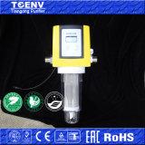 Purificador da água com Ultrafiltration J