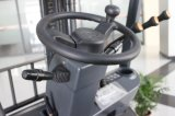 Un 1.8t 1800kg Dual Fuel Gasoline/LPG Forklift with Nissan K25 Engine Triplex 6.0m Mast (FGL18T-JB)