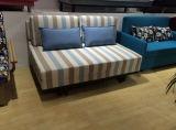 Живущий кровать софы мебели дома комнаты